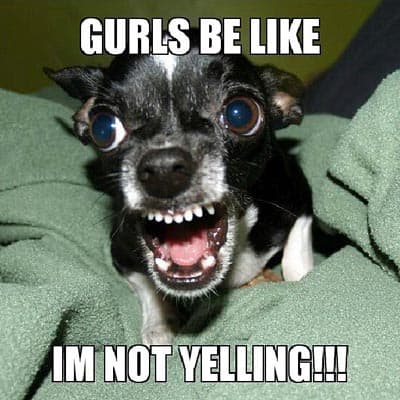funny memes about girls64