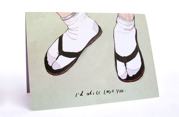 funny ways to show i love you 7 (1)