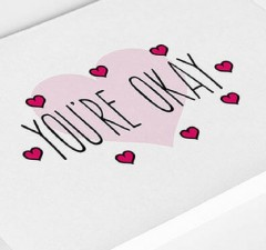 funny ways to say i love you feat