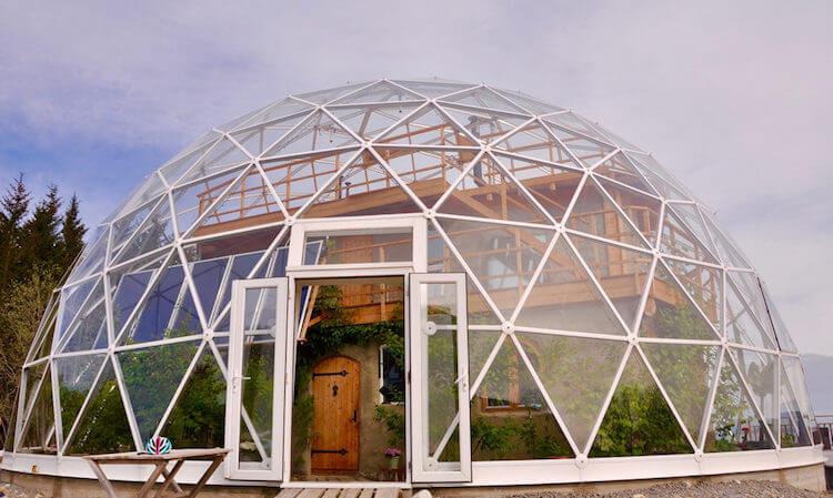geo dome house (1)