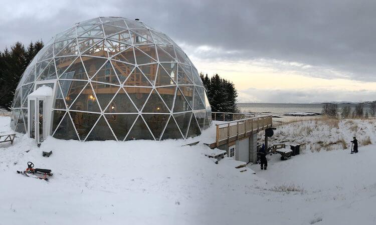 geo dome house 10 (1)