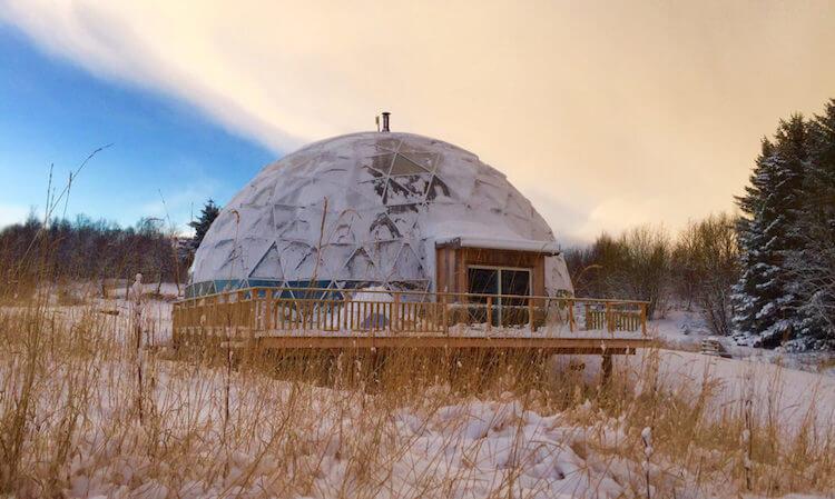geo dome house 11 (1)