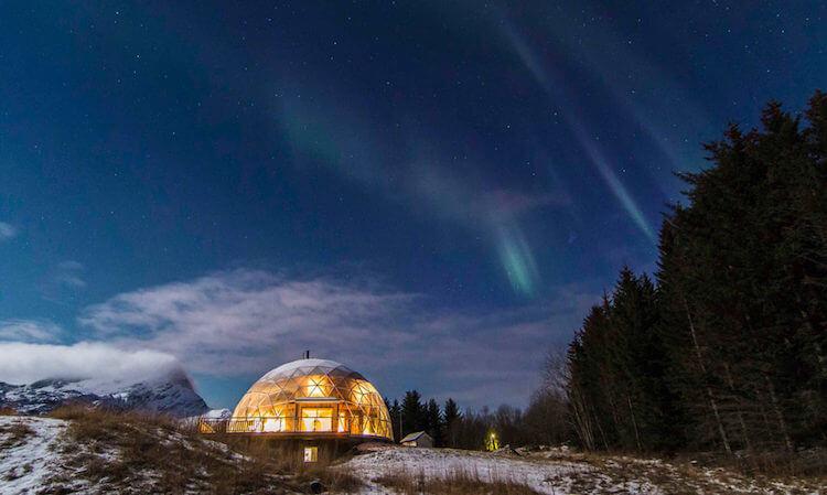 geo dome house 12 (1)