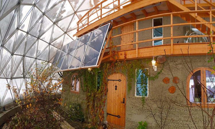 geo dome house 3 (1)