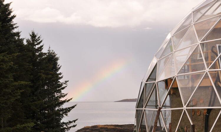 geo dome house 8 (1)