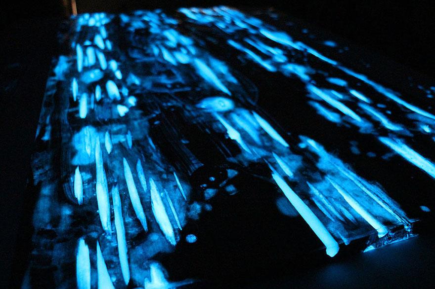 glow in the dark resin 3 (1)