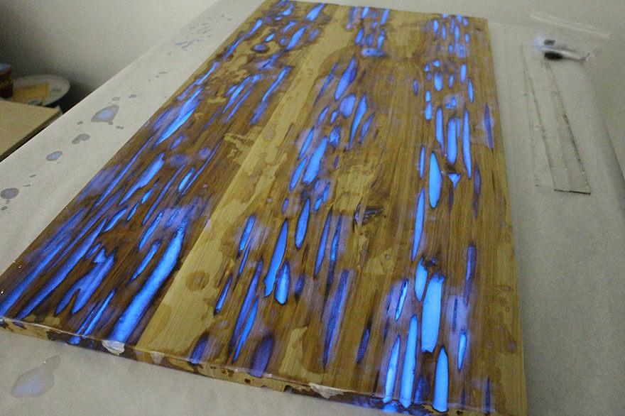 glow in the dark resin 7 (1)