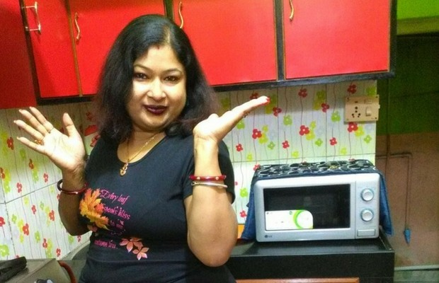 guest post dahla kitchen feat