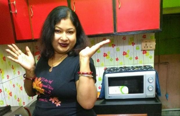 guest post dahla kitchen feat