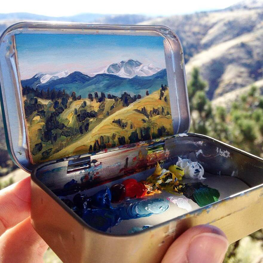 heidi annalise tiny art boxes 12 (1)