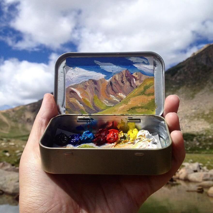 heidi annalise tiny art boxes 14 (1)