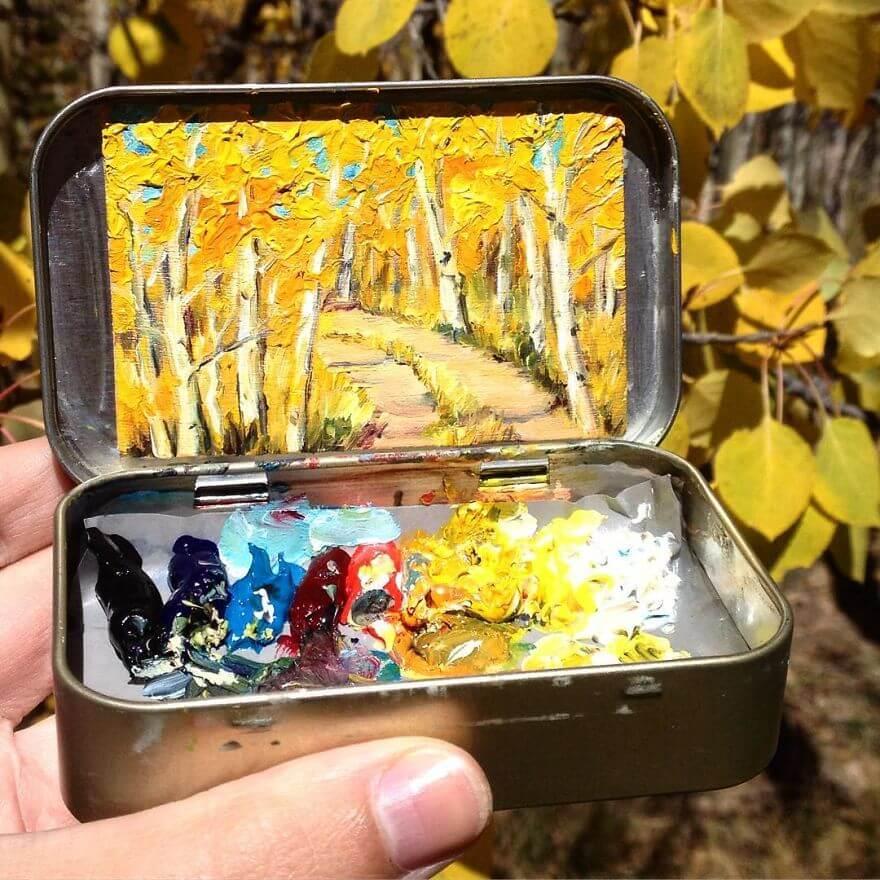 heidi tiny landscapes 25 (1)