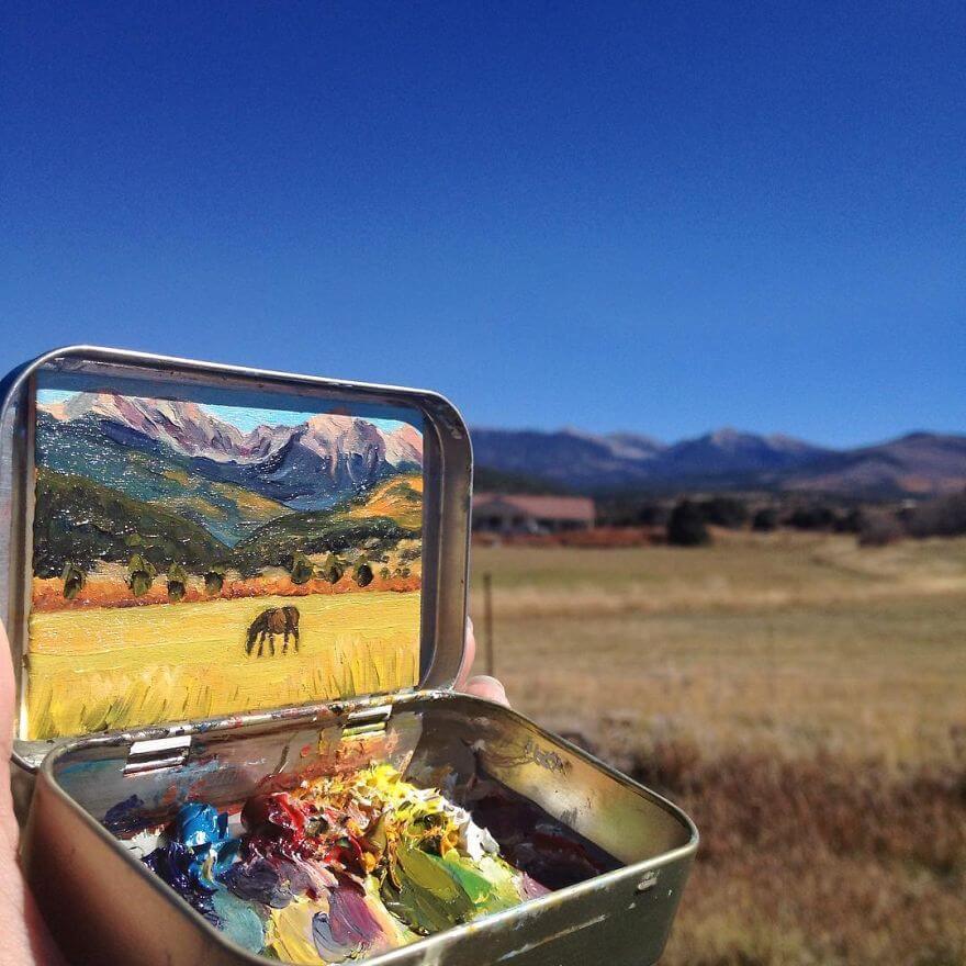 heidi tiny landscapes 26 (1)