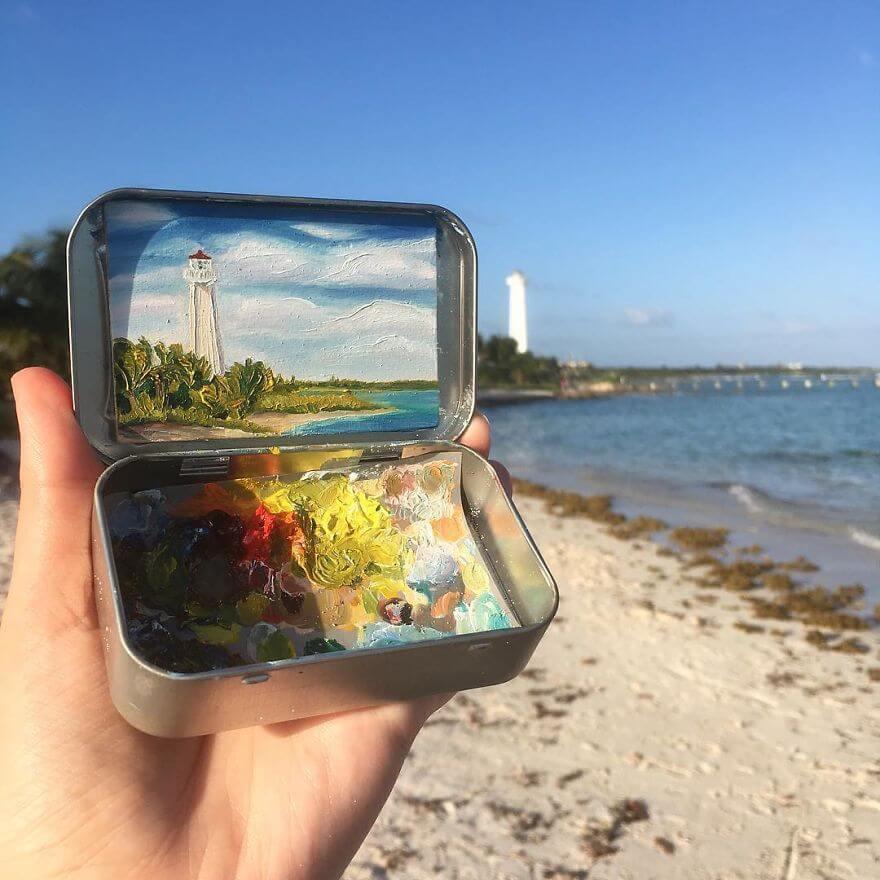 heidi tiny landscapes 29 (1)
