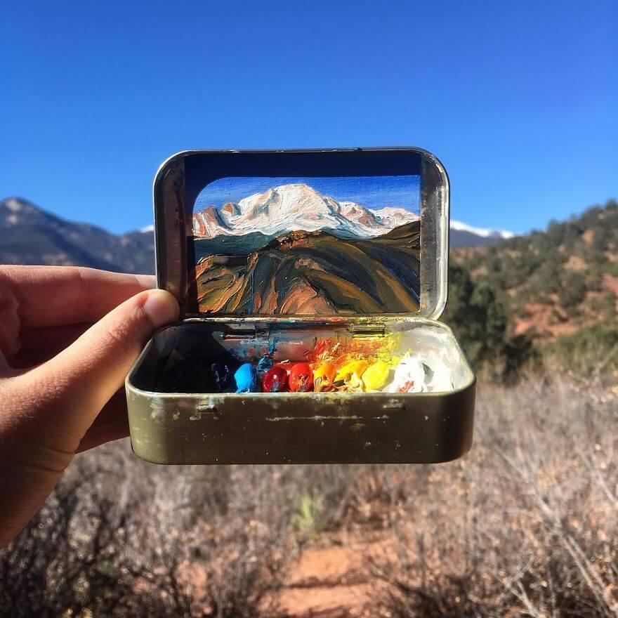 heidi tiny landscapes 30 (1)