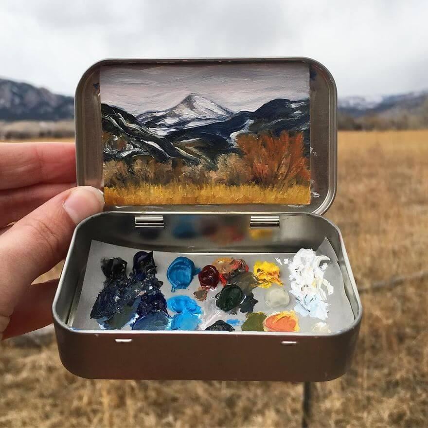 heidi tiny landscapes 33 (1)