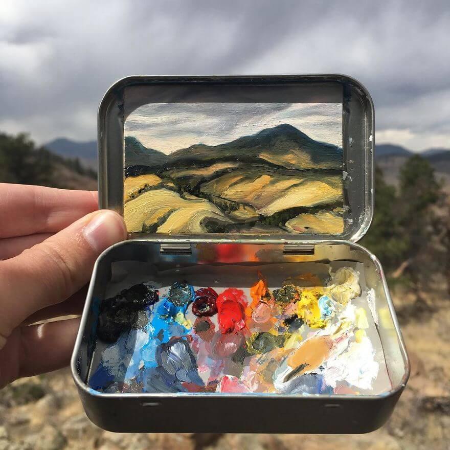 heidi tiny landscapes 34 (1)