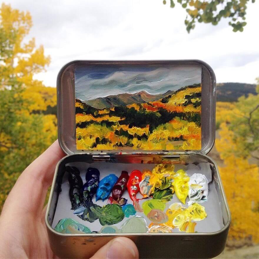 tiny landscapes 48 (1)