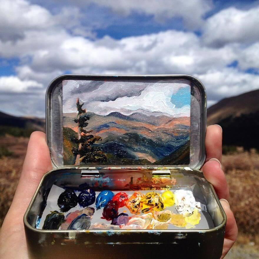 tiny landscapes 49 (1)