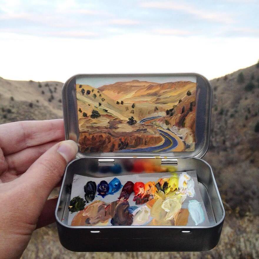 heidi annalise tiny art boxes 5 (1)