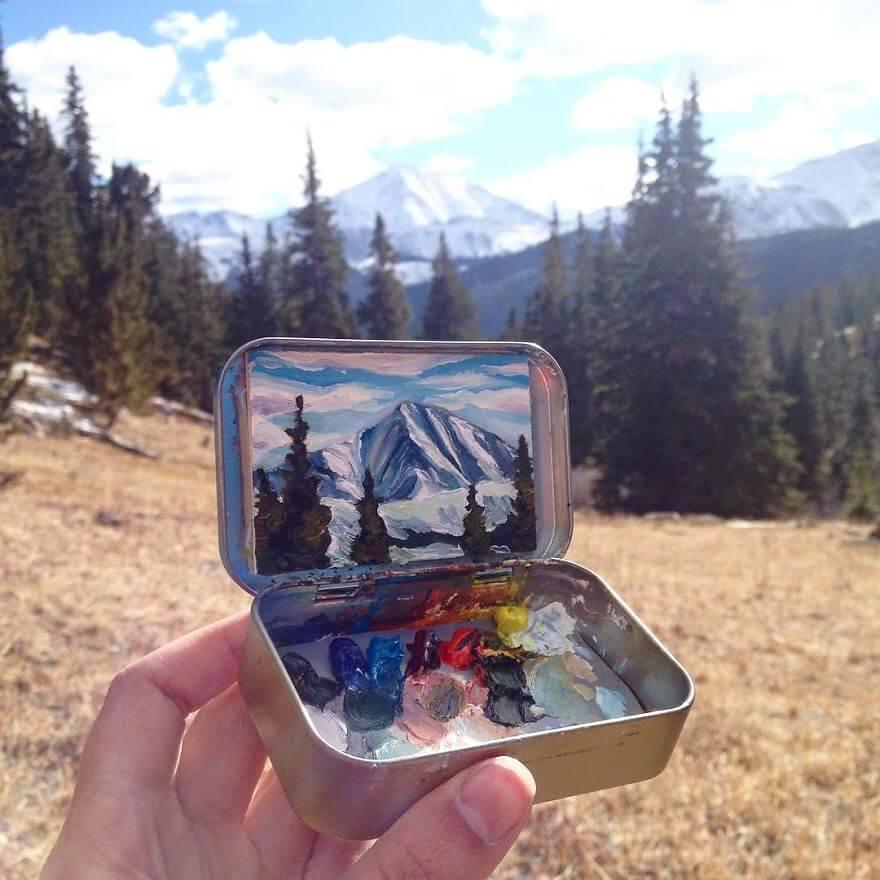 tiny landscapes 51 (1)