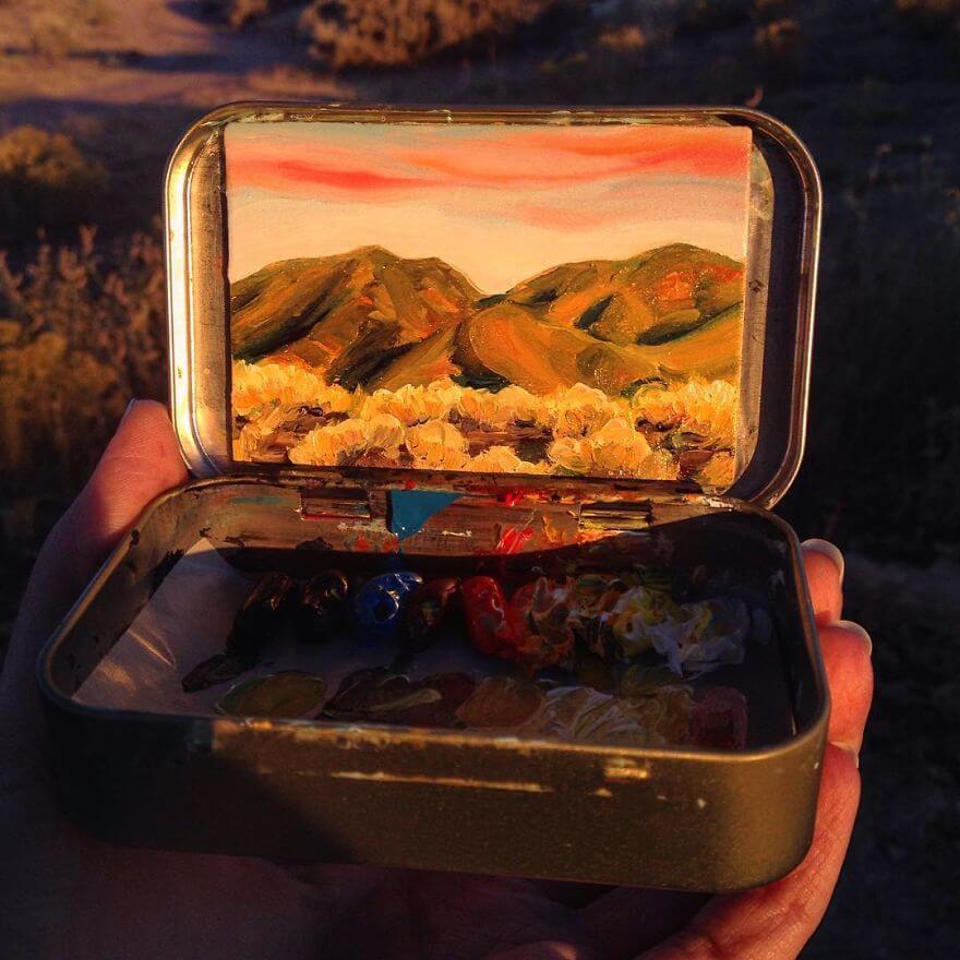 tiny landscapes 53 (1)