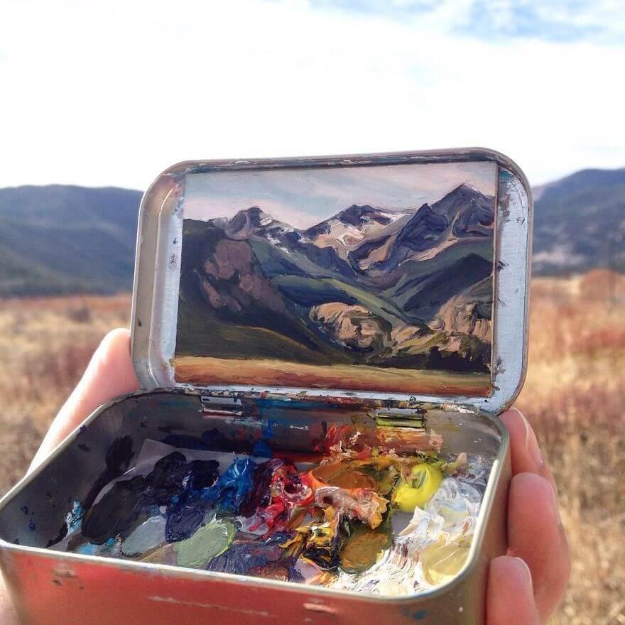 tiny landscapes 54 (1)