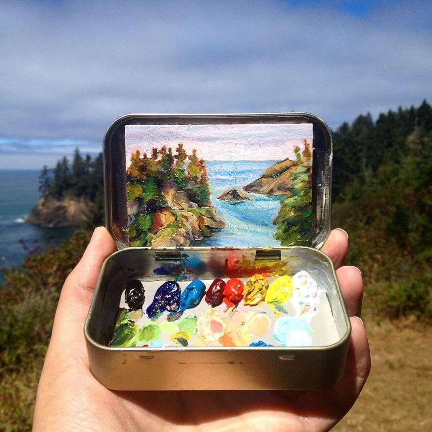 heidi annalise tiny art boxes 6 (1)