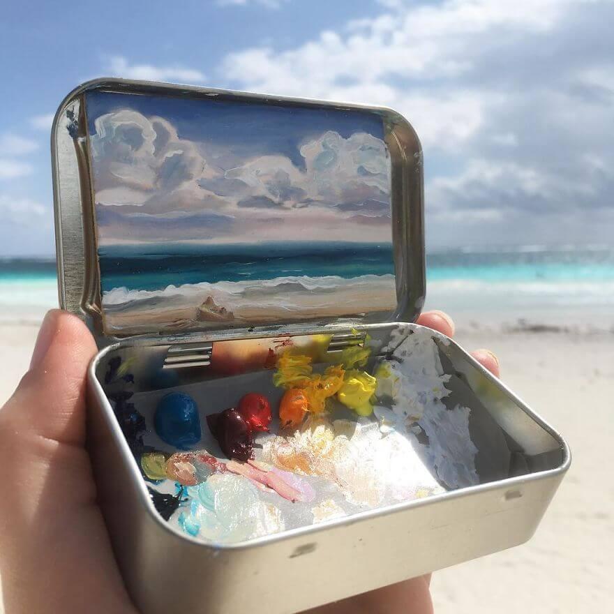heidi annalise tiny art boxes 7 (1)