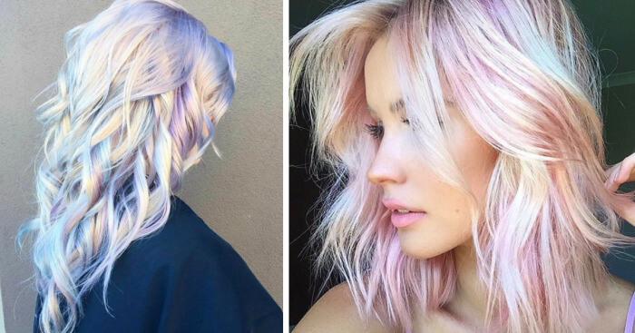 holographic hair (1)