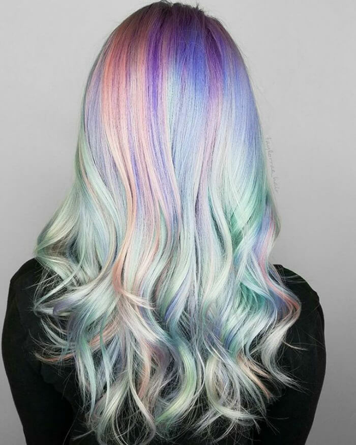 holographic hair13 (1)