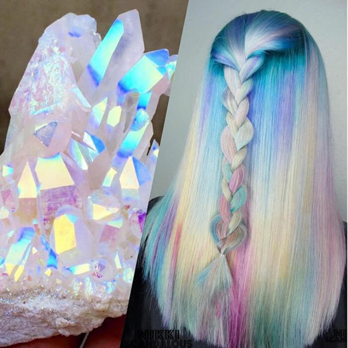 holographic hair14 (1)
