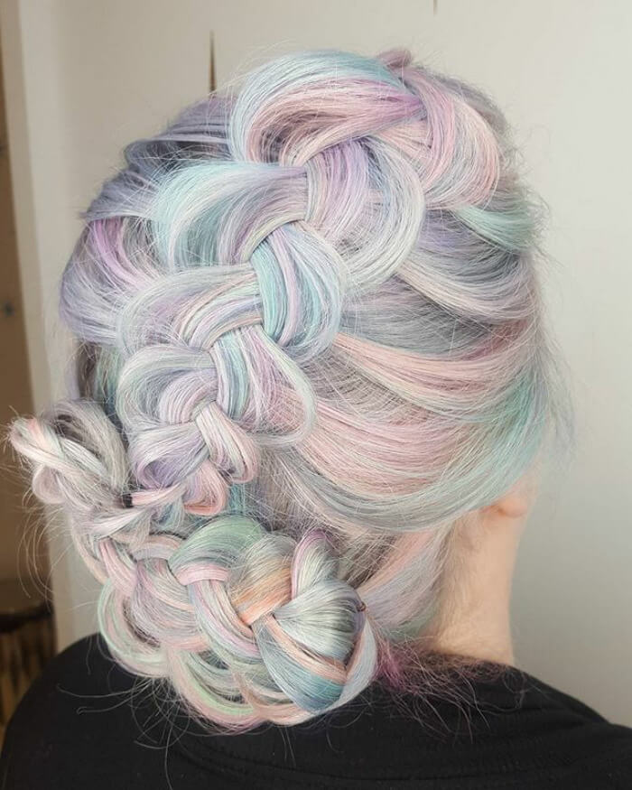 holographic hair15 (1)