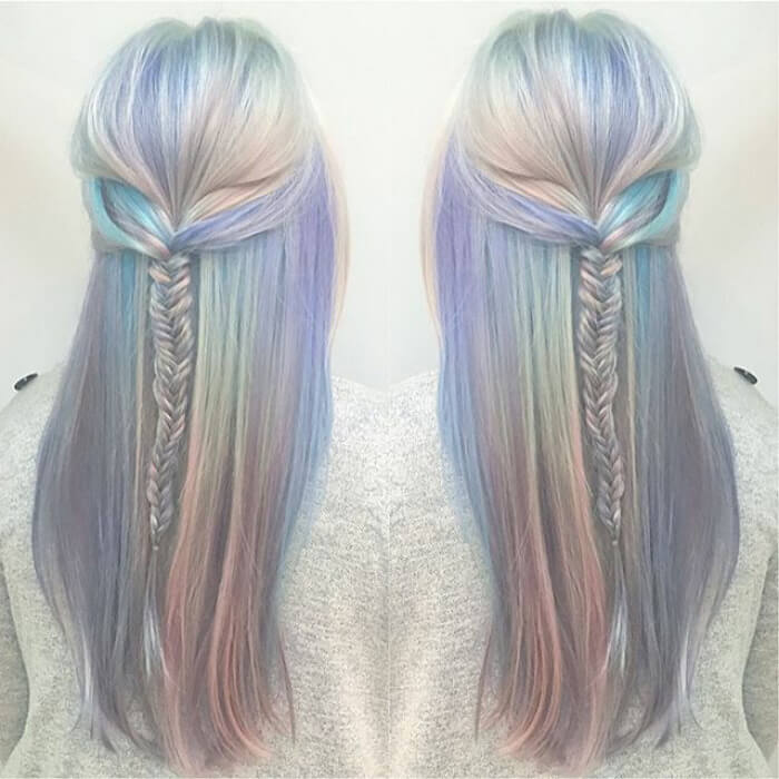 holographic hair16 (1)