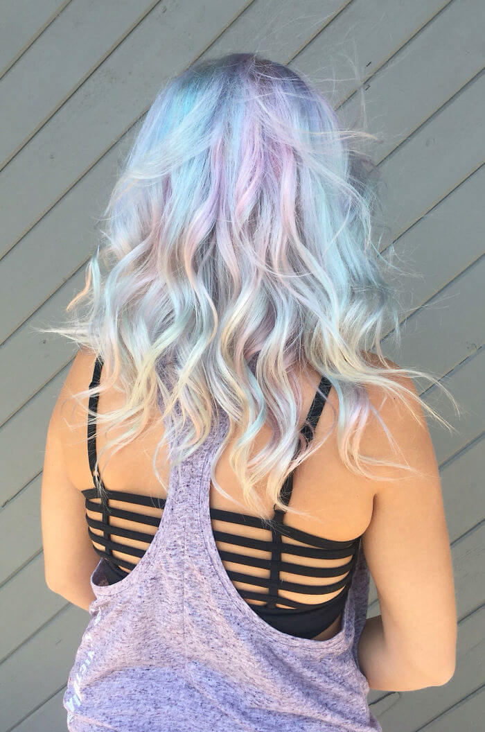 holographic hair17 (1)