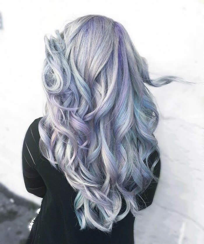 holographic hair18 (1)