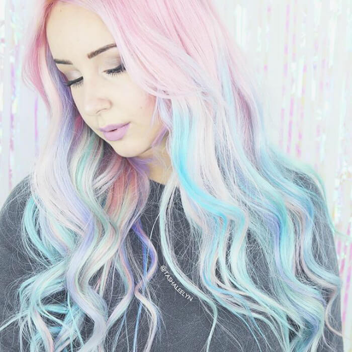 holographic hair19 (1)