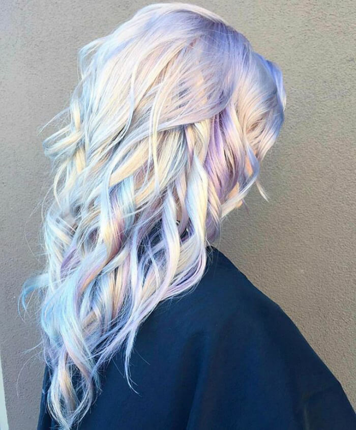 holographic hair2 (1)
