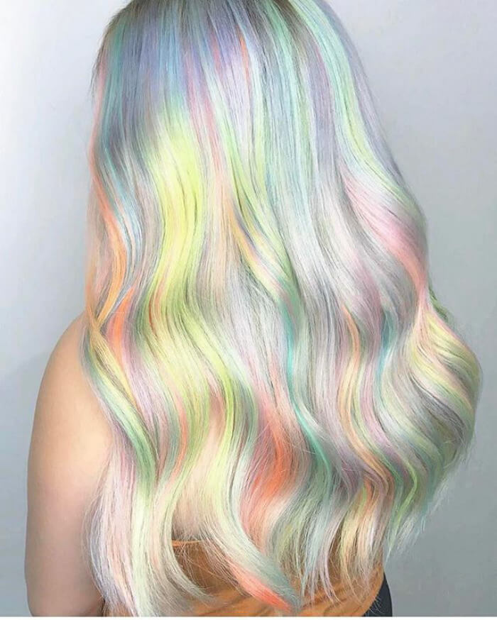 holographic hair21 (1)