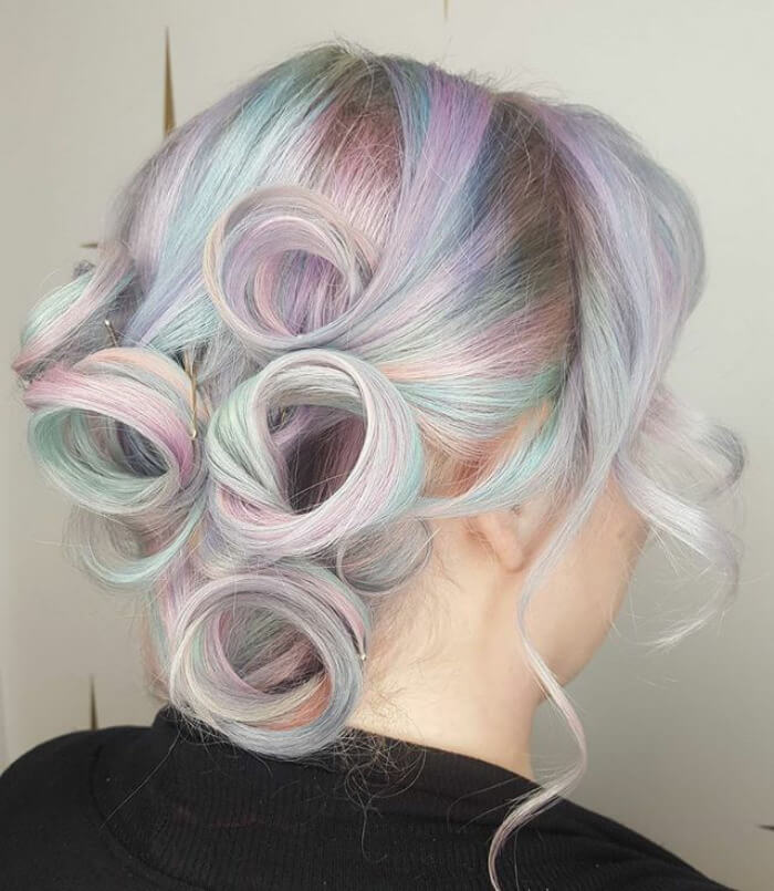 holographic hair22 (1)