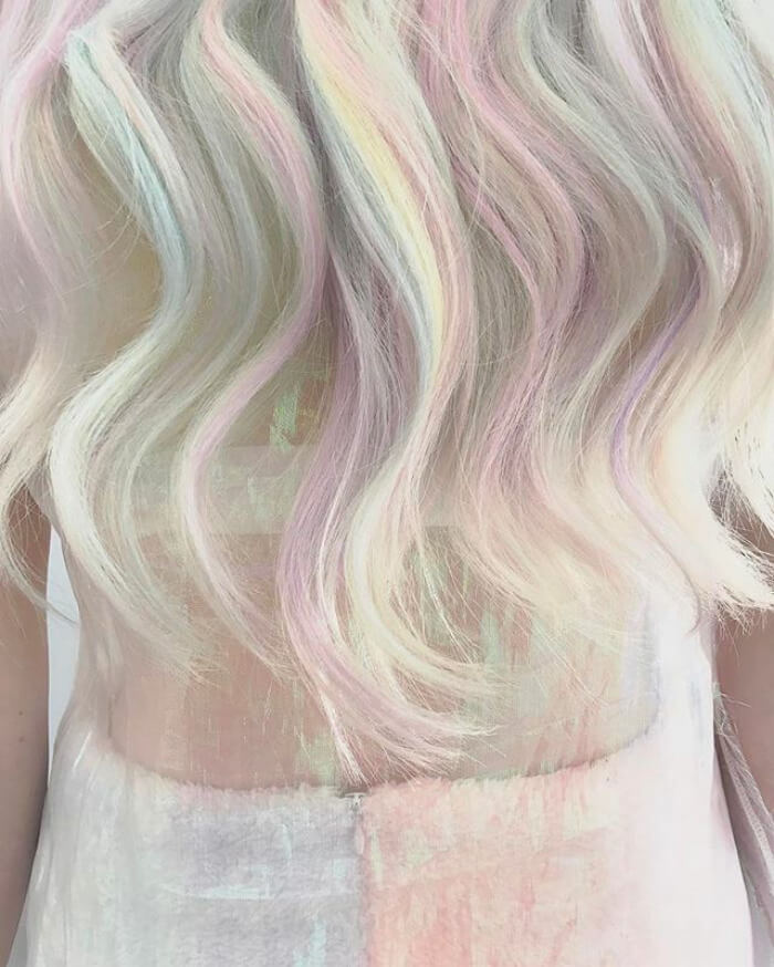 holographic hair24 (1)