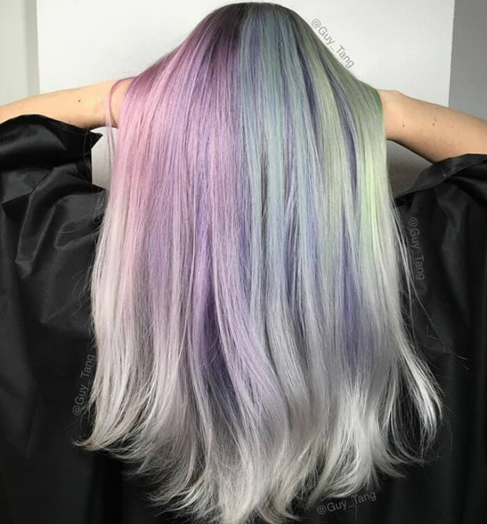 holographic hair26 (1)