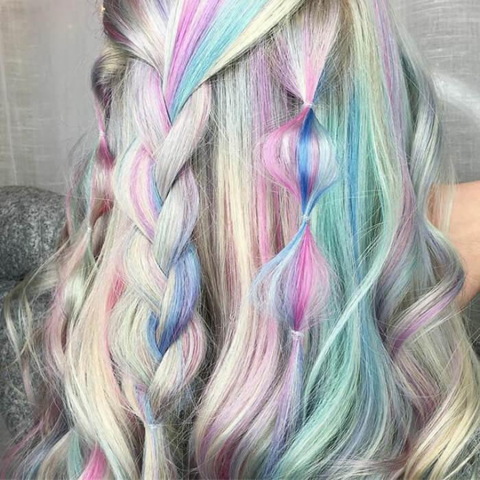 holographic hair27 (1)