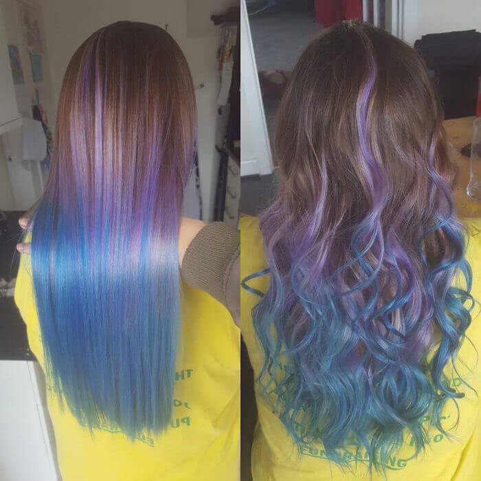 holographic hair29 (1)
