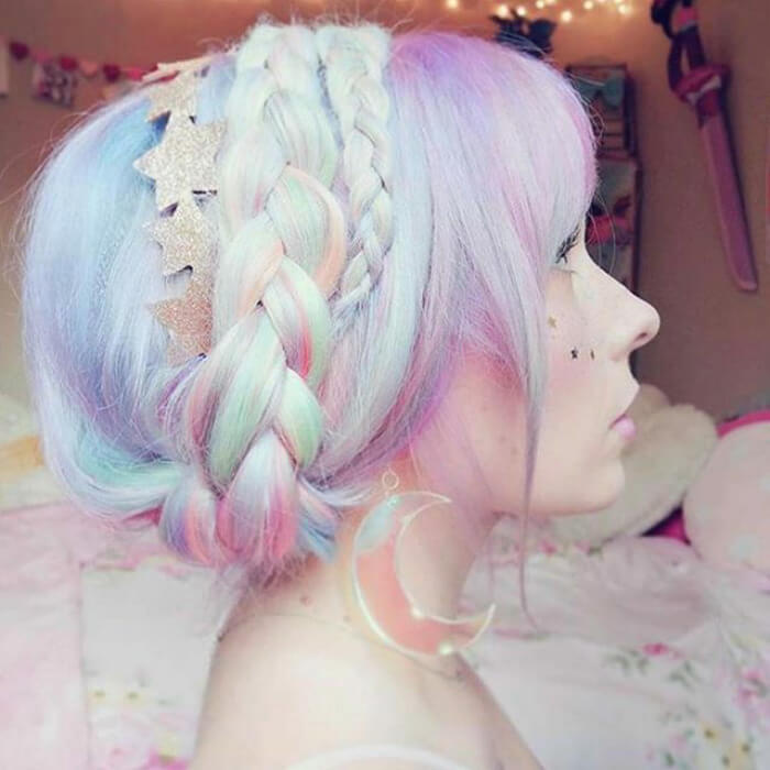 holographic hair3 (1)