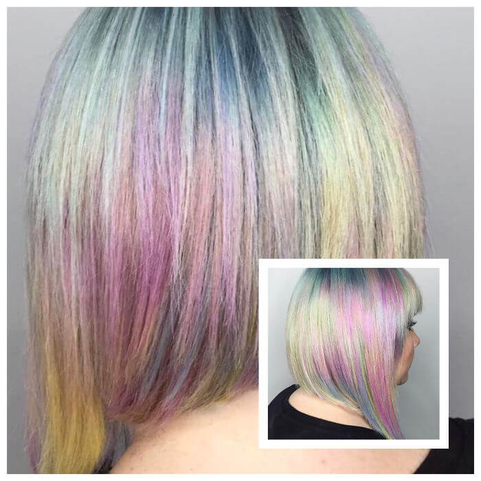holographic hair31 (1)
