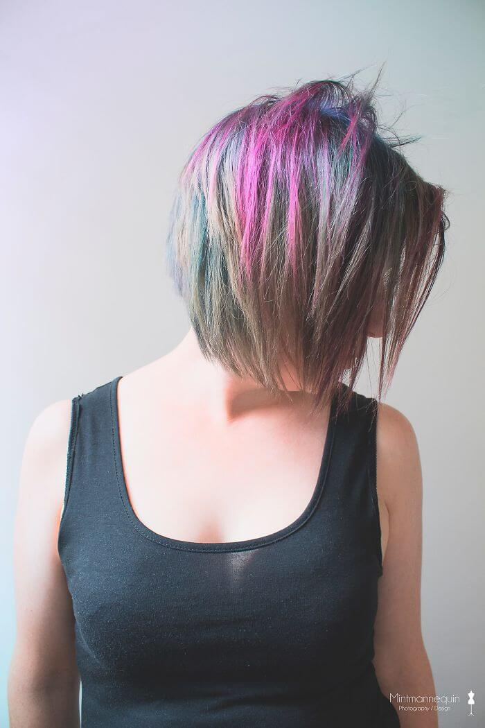 holographic hair33 (1)