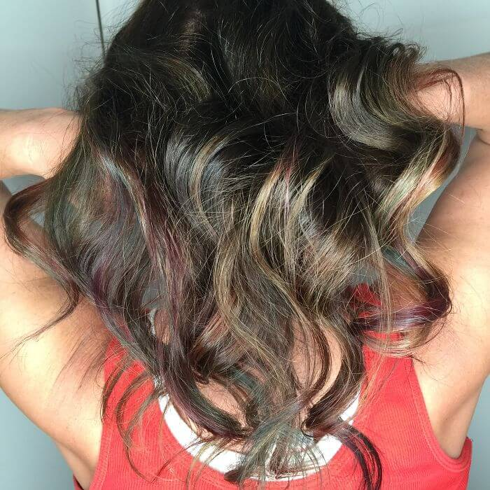 holographic hair39 (1)