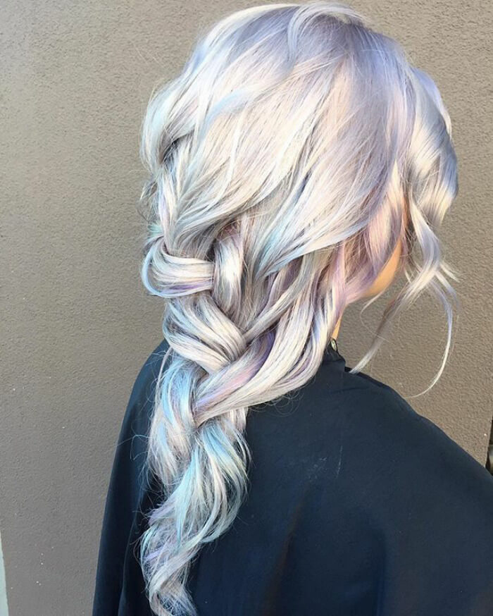 holographic hair5 (1)