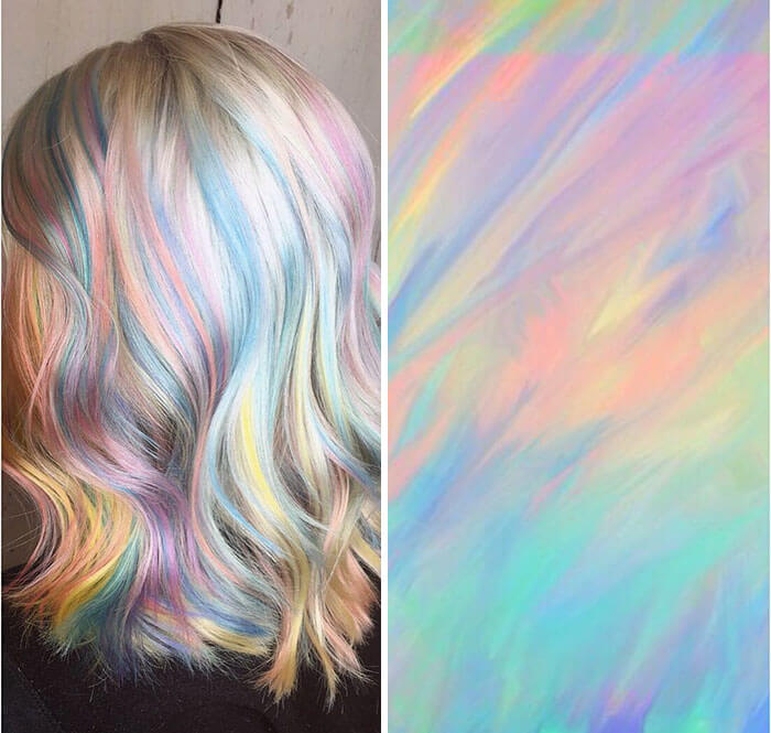 holographic hair6 (1)